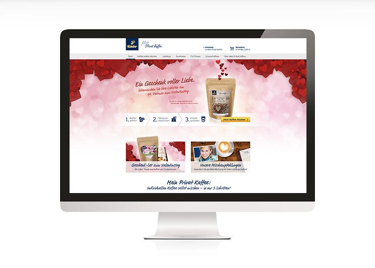 tchibo-meinprivatkaffee-web-03