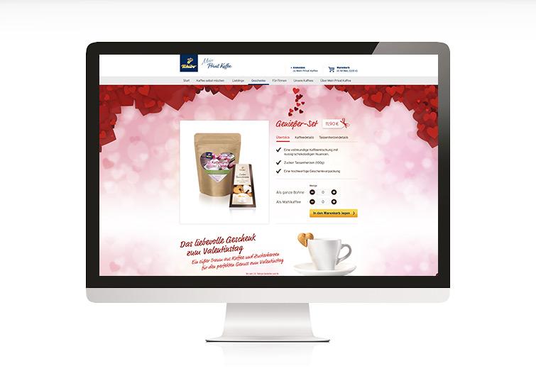 tchibo-meinprivatkaffee-web-04